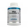 Ultra Preventive x - 240 Tabletas