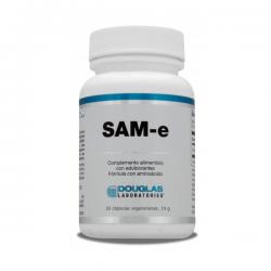 SAMe - 30 Cápsulas [Douglas]