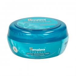 Crema Hidratante Intensiva - 50ml [Himalaya]