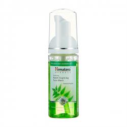 Purifying neem foaming face wash - 150ml