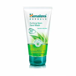 Purificante Facial Neem - 150ml [Himalaya]
