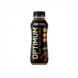 Protein shake - 330ml