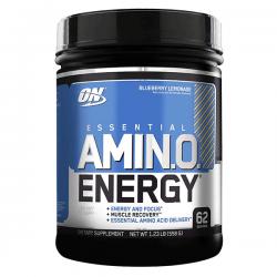 Essential Amino Energy - 558g