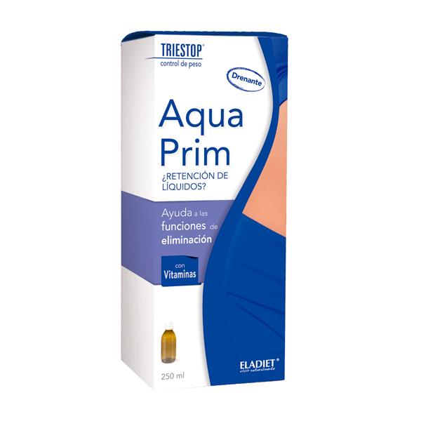 Aqua Prim - 250ml [Eladiet]