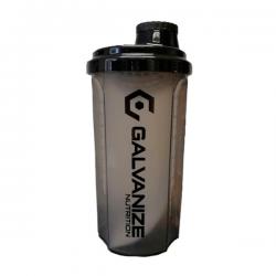 Vaso Mezclador Galvanize - 700ml [Galvanize Nutrition]