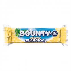 Bounty Protein Flapjack - 60g [Mars]