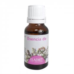 Lavender essence - 15ml