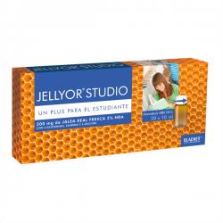 Jellyor Studio - 20 Viales [Eladiet]