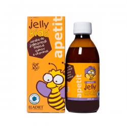 Jelly Kids Apetit - 250ml [Eladiet]