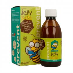 Jelly Kids Prevent - 250ml [Eladiet]