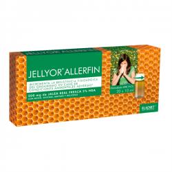 Jellyor Allerfin - 20 Viales [Eladiet]
