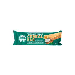 Cereal bar - 30g