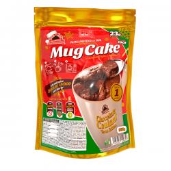 Mug Cake - 500g [Max Protein]