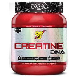 Creatine DNA - 309 gr