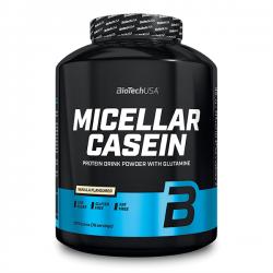 Micellar Casein - 2270g