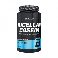 Micellar casein - 908g