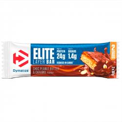 Elite layer bar - 60g