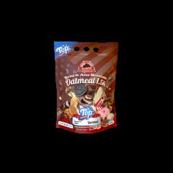 Harina de Avena Degustation Edition - 1500g