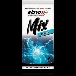 Mix Energy - 9 gr