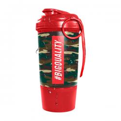 Combat fuel shaker - 700ml