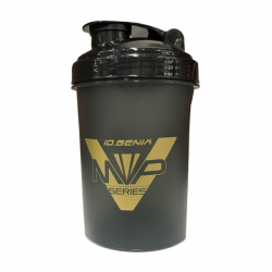 Vaso Mezclador Mini IO.Genix - 400ml