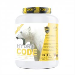 Hydro Code - 2kg