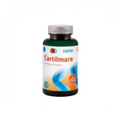 Cartilmare - 110 Cápsulas