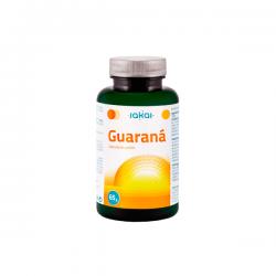 Guaraná - 65g
