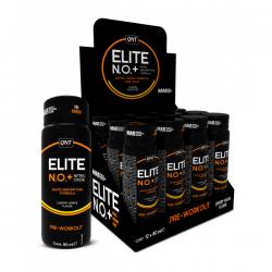 NO+ Elite - 12 Viales