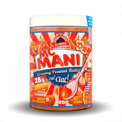 McMani Clac Clac - 400g