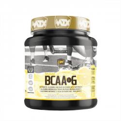 BCAA + G - 1 kg