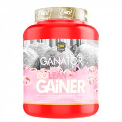 Ganator - 1.5 Kg