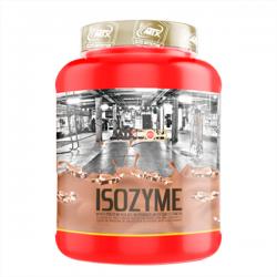 Isozyme - 1.8 Kg