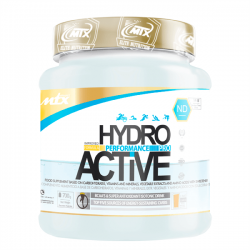 Hydractive - 700 gr
