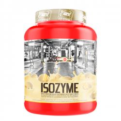 Isozyme - 908 gr