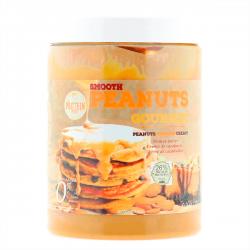 Crema de Cacahuetes - 900 g