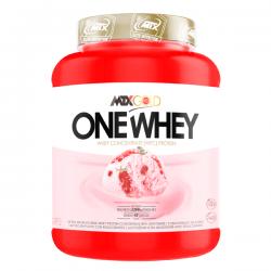 One whey - 2.2 Kg [MTX Elite Nutrition]