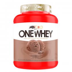 One Whey - 1 Kg