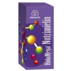 Holomega Nutrimielin - 180 Cápsulas