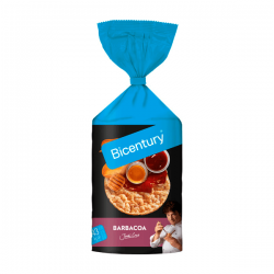 Jordi cruz pancakes - 125g