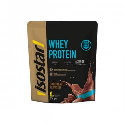 Whey Protein - 570g