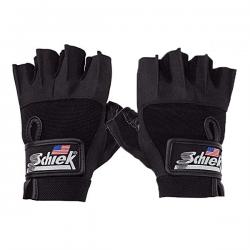 Lifting gloves premium 715