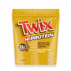 Twix hiprotein powder - 875g