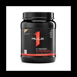 R1 protein - 450g