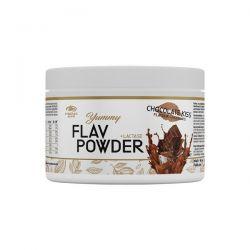 Yummy flav powder - 250 gr