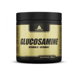 Glucosamine - 120 capsules