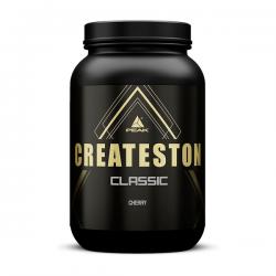 Createston Classic - 1648g