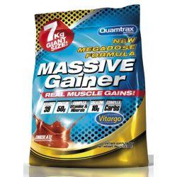 Massive Gainer - 7kg