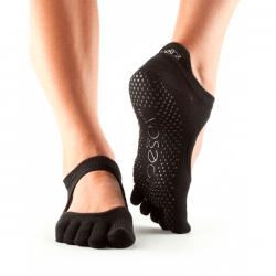 Calcetines de Yoga Bellarina con Dedos