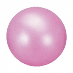Balón de Oxígeno - 25 cm